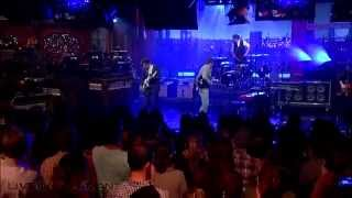 Mix - Two Door Cinema Club - Live on Letterman Full