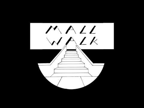 MALL WALK - Unsold (Audio Only)