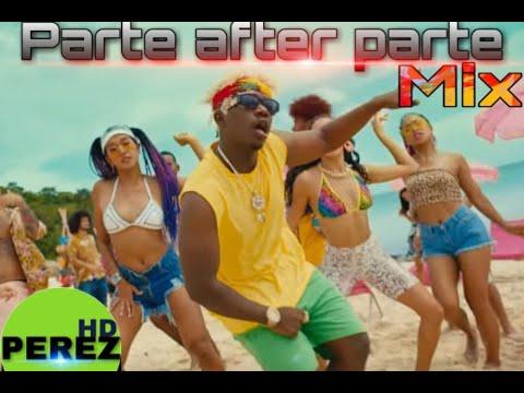 parte-after-parte-video-mix-|-dj-perez-ft-rayvanny,-arrow-bwoy,-nora-fatehi,-masauti(bongo-x-kenya)