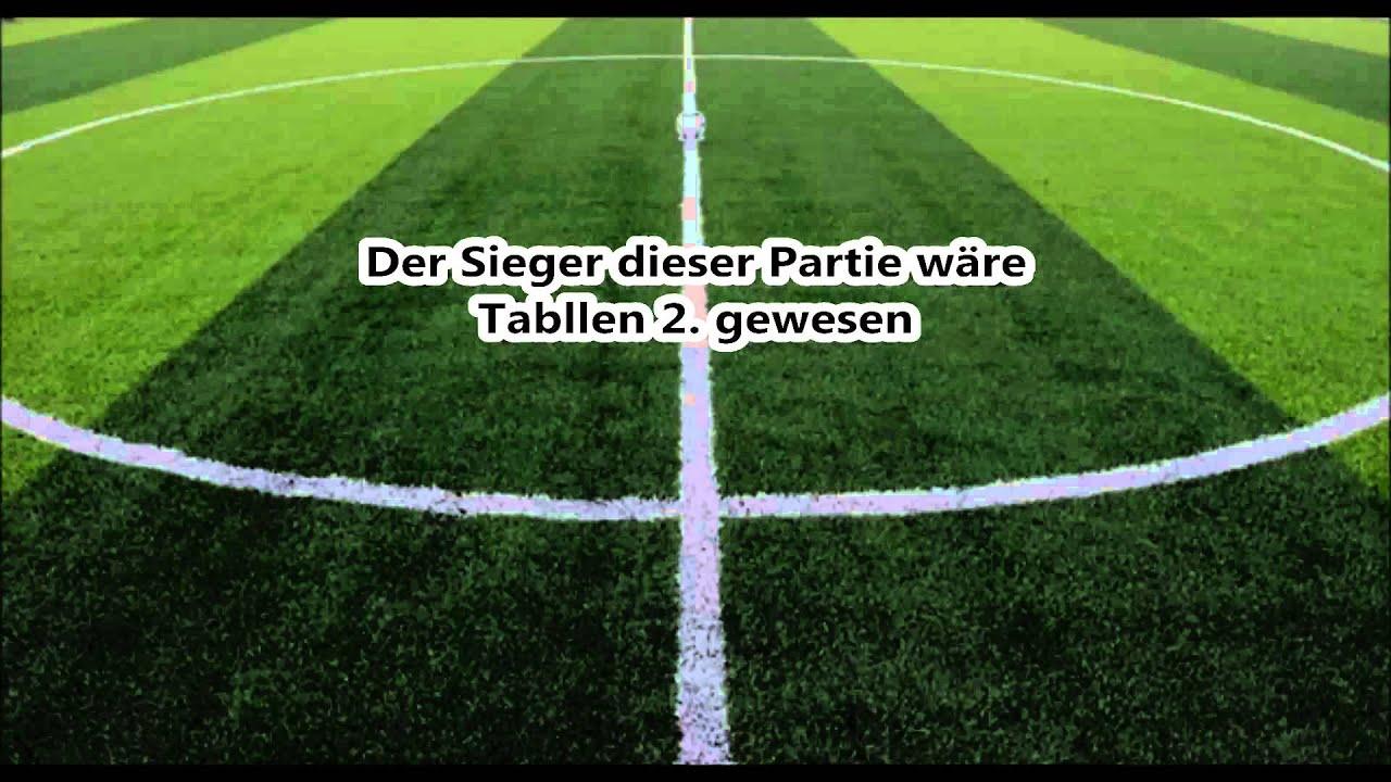 Rb Leipzig Vs Heidenheim