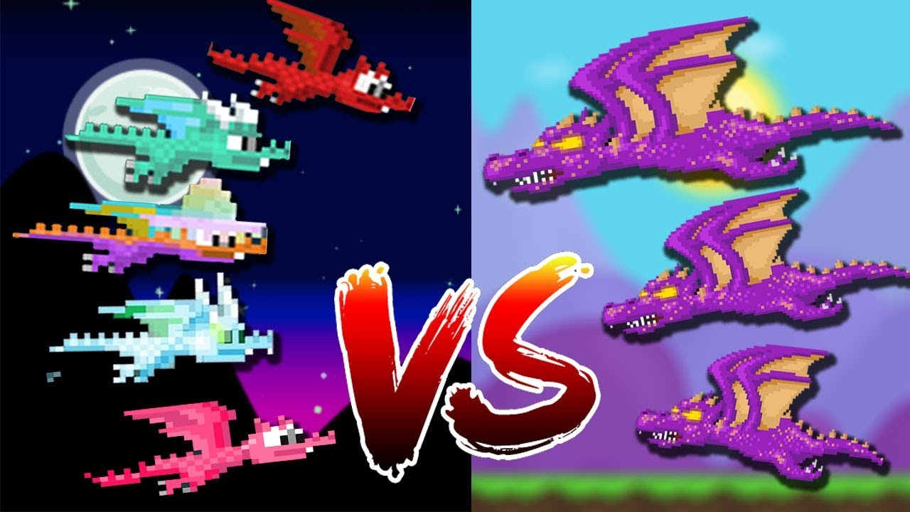 steel chair growtopia desk ikea legendary dragon vs regular dragons insane fight