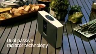 ▶ Bose Soundtouch Portable - Niet zomaar een luidspreker
