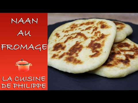 naan-au-fromage-(cheese-naan)