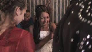 1 Брянск цыганская свадьба в Тимоновке видеосъёмка.