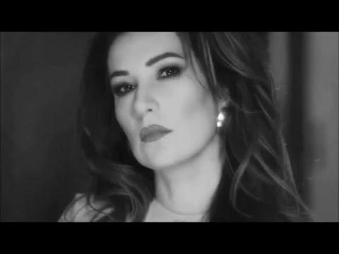 Yonca Lodi - Özlüyorum Lyrics + Klip