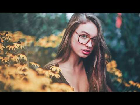Best of Russian 2018 - Popular songs by GRIVINA, Vazov, T1One | Mix by FLawLesS