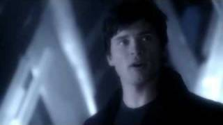Smallville 9 temporada audio latino