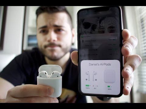 airpods-charging-issues-fixed!!-(battery-drain-&-more)