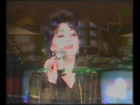 """Mihaela Runceanu - Pentru voi, muguri noi (""""Slagare in devenire"""" - 12 decembrie 1987)"""