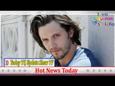 Nathan Parsons Lands OutOfThisWorld New Role!