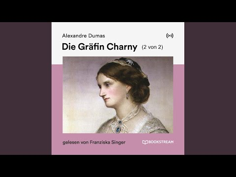 Kapitel 54: Die Gräfin Charny (Teil 18)