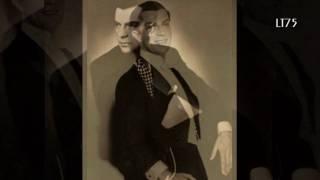 Swing from Berlin (46) Ich hab dich und du hast mich (1943)