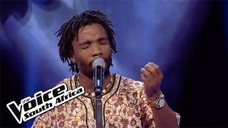 Mbijana sings