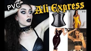 I SPENT OVER $100 AT ALIEXPRESS | PVC Haul