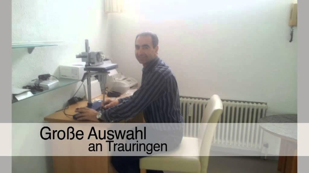 Goldankauf - Bietigheim-Bissingen Gold Oase