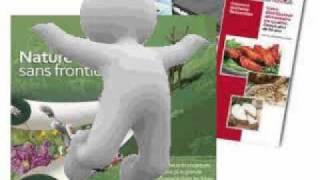 Publicités  carte viste brochures maquettes am concept services http://www.am-concept-services.com/