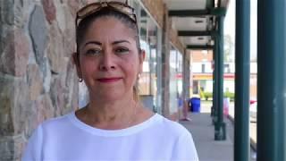 Laura Arocha endorses Matias de Dovitiis for Public School Trustee