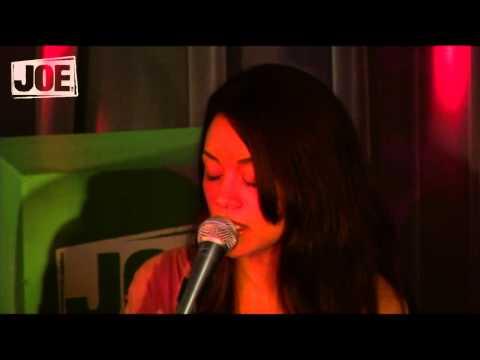 Lou Bega - Sweet like Cola (live bij JOE)