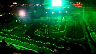 2011 ama supercross anaheim 1 full intro
