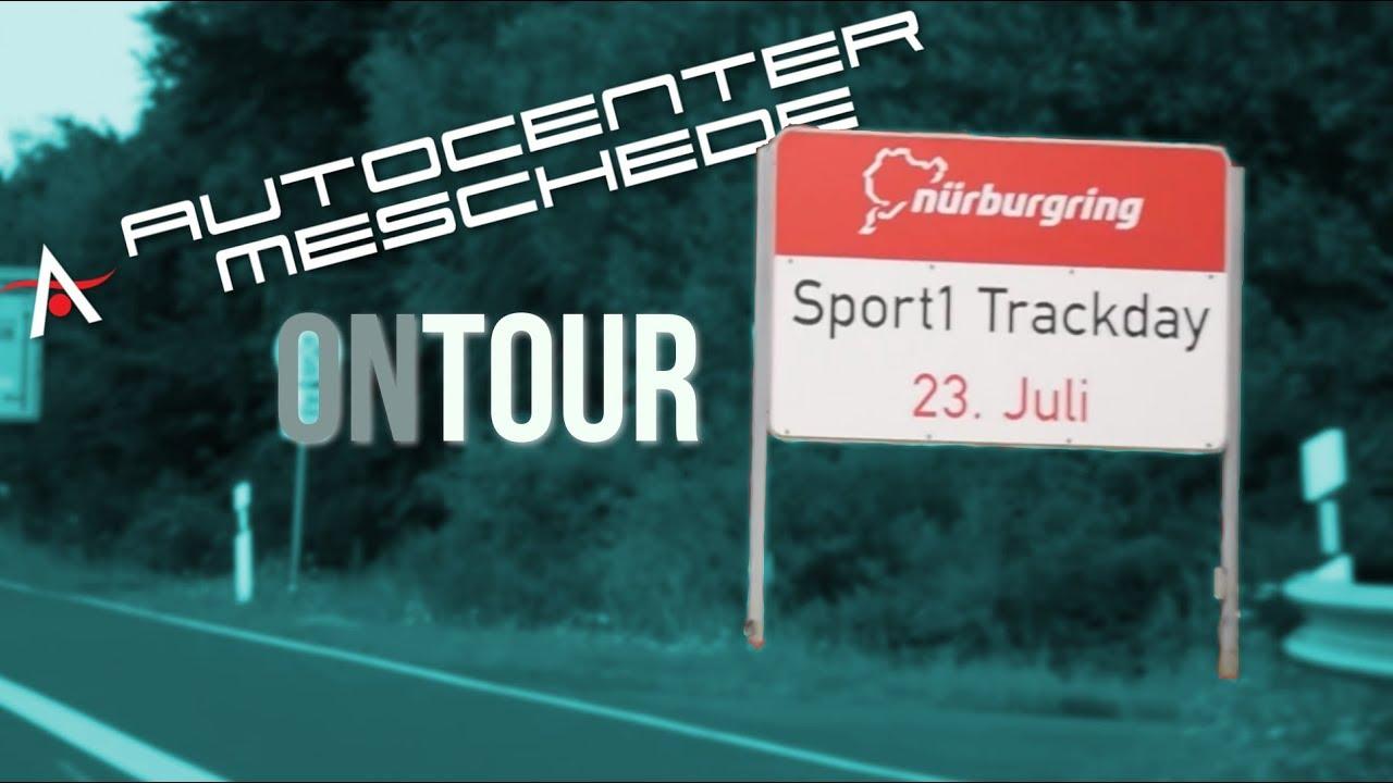 autocenter meschede sport1 trackday 2017 scc500 rolling50 youtube. Black Bedroom Furniture Sets. Home Design Ideas