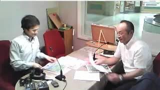 佐久広域向上委員会#3 2012.06.29.