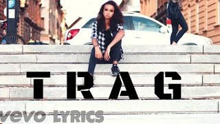 Gloria Berger-Trag | Official lyrics video