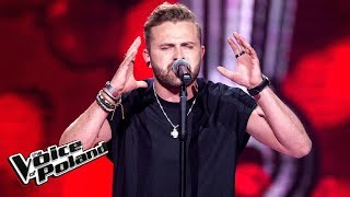 The Best Of! Tadeusz Seibert - Przesłuchania w ciemno - The Voice of Poland 10