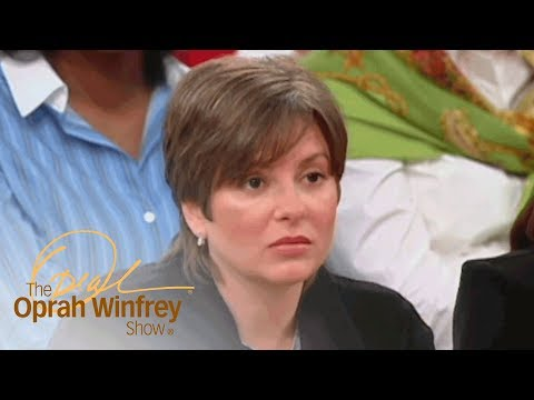 Dr. Phil's Advice for Rediscovering Your Passion | The Oprah Winfrey Show | Oprah Winfrey Network