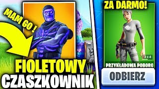 WIN THE LATEST SKINS FROM THE CUSTOM/SOLO/DUO SHOP | hajTv #FORTNITE