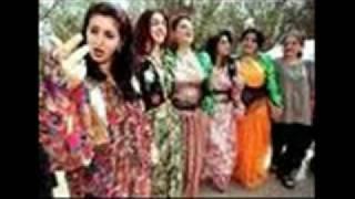 أغاني فلسطينية قديمة رائعة*palestine song