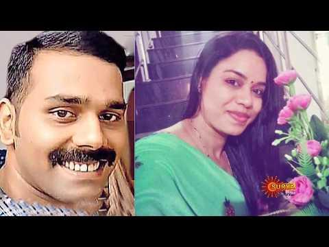 Kadhakalkappuram - Full Episode   20th June 19   Surya TV