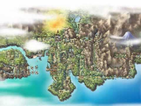 Ilex Forest Shrine on dark cave map, pokemon soul silver map, pokemon blue map, ruins of alph map, whirl islands map, route 20 map, national park map, pokemon heartgold item map, route 1 map, route 18 map, city map, pallet town map, ecuador rainforest map, route 6 map,