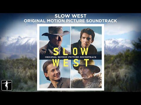Kino+ #67 | Pixels, Slow West, The Vatican Tape, Gefühlt Mitte Zwanzig | 2/4 | 31.07.2015 clip