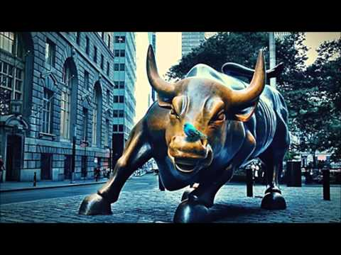 Top 5 Stock Markets In The World