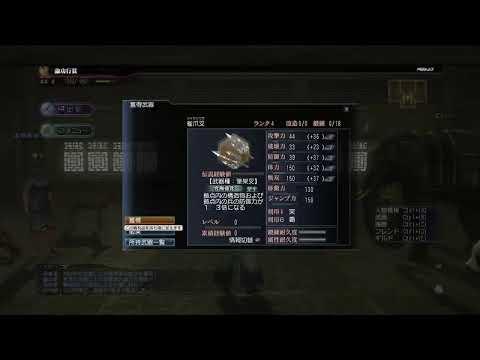 Dynasty Warriors Online Z Live Stream