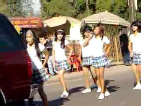 prostitutas españa videos prostitutas en nerja