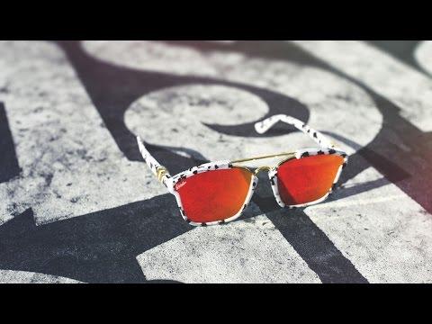Blenders Eyewear presents The Westbrooks!