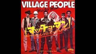 1978 70年代に踊った皆様へ・・・ が度々 消されたり解除になったり す...