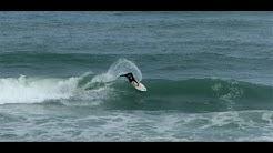 Lacanau Surf Report Vidéo - Dimanche 07 Juin 11H30 @lacanauocean