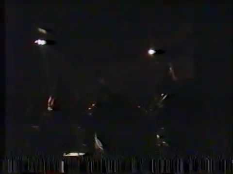 Irritate - Grind Over Finland, S-Osis, Turku LIVE 01-09-1999
