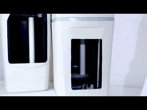 Filtr do wody Aquaphor DWM Morion, zmiękczacze serii Waterboss, filtry wstępne Gross, Wiking