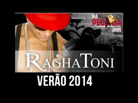 RAGHATONI BAIXAR 2 A CD REVOLTA