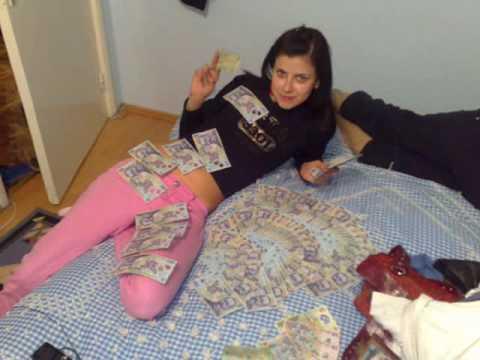 my life my wife andy giurgiu romania motoare