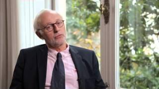 Le Global Compact par Jean-Pierre CORDIER, Vice-président du Global Compact France Thumbnail