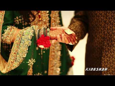 Kavita Krishnamurthy Sad •♥´¨`•.¸¸.•♥ Pehle Pyar Ka Pehla Gum •♥´¨`•.¸¸.•♥