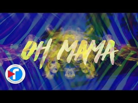 Mama Sai Remix - Rayo y Toby ft. Jl Topo,...