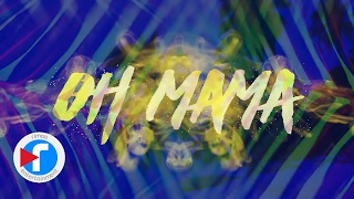 Mama Sai Remix - Rayo y Toby ft. Jl Topo, Rojah, Jiggy D &amp Stanley Jackson (Video Letra ...