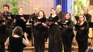Insanae et vanae curae - Haydn