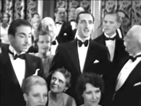 FIXED!  Sin Takes A Holiday  1930 Classic Movie Complete Full Length Black White11 Old Movie