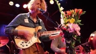 "GIRLS - ""Alex"" Live at Bowery Ballroom 9/23/11"